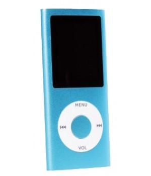 Perfeo VI-M011 Blue