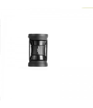 Lensbaby LM-10 Sweet Spot Lens for Mobile 83019