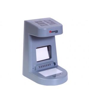 Детектор валют Cassida 2250