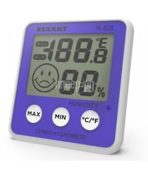 Rexant RX-108 70-0520