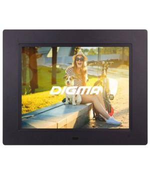 Digma PF-833 Black