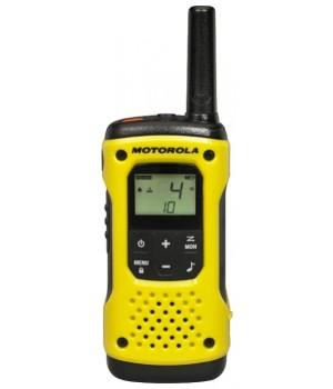 Motorola TLKR-T92