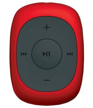 Digma C2L 4Gb Red