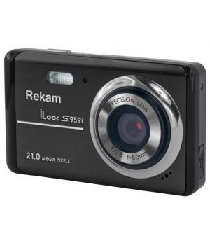 Rekam iLook S959i Black