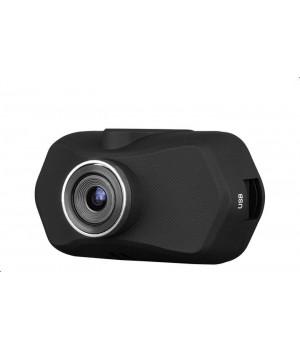 Видеорегистратор Prestigio RoadRunner 140 PCDVRR140