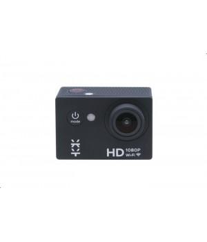 Экшн-камера MixBerry MLC107BK