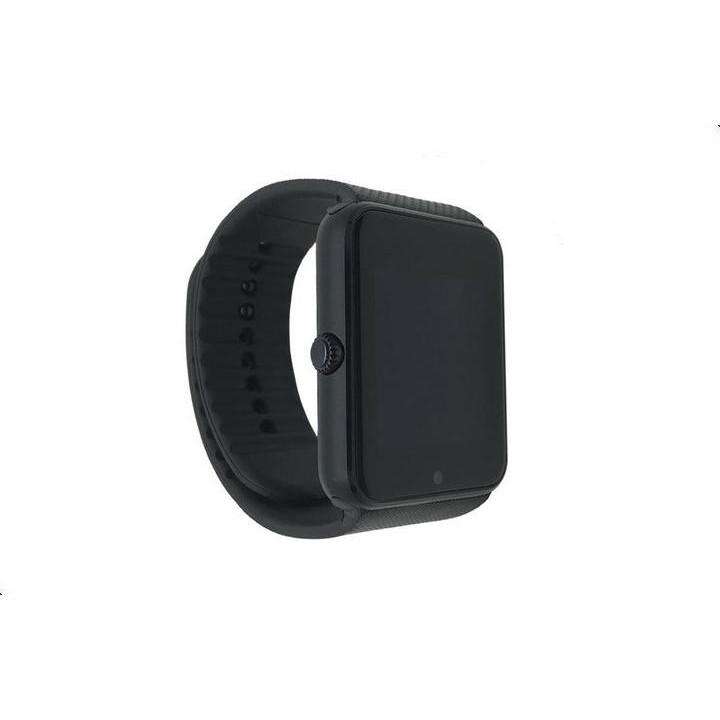 Умные часы Colmi GT08 Bluetooth 3.0 Black RUP003-GT08-1-F