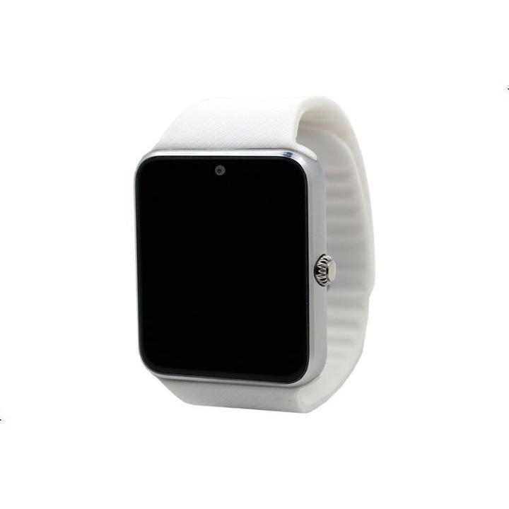 Умные часы Colmi GT08 Bluetooth 3.0 White RUP003-GT08-6-F