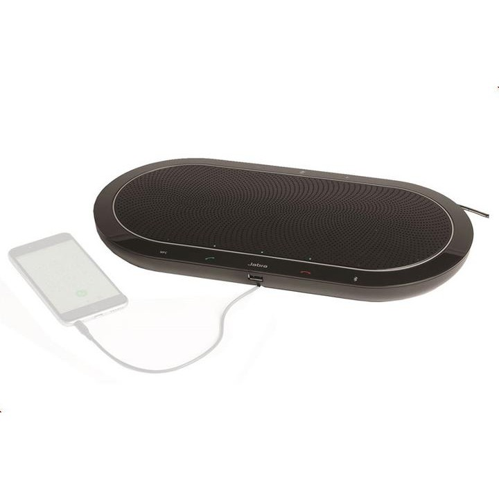 Гарнитура Jabra Speak 810 UC