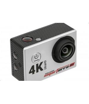 Экшн-камера Smarterra B3+ Silver