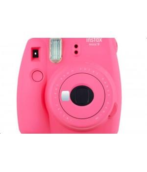 Фотоаппарат FujiFilm Instax Mini 9 Flamingo Pink