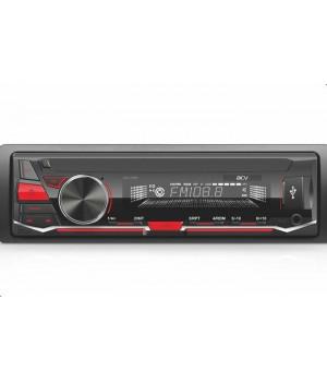 Автомагнитола ACV AVS-1711RD Red