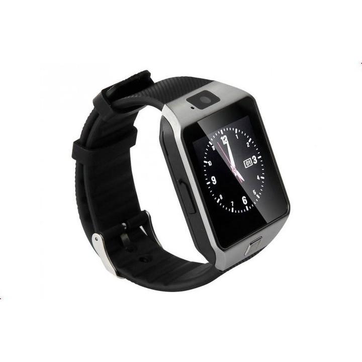 Умные часы ACV MML Ultrawatch GSB-1A