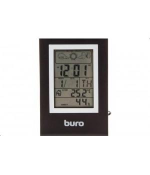 Погодная станция Buro H117AB