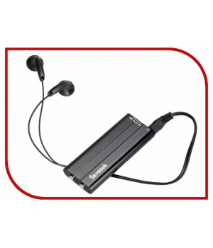 Диктофон Savetek DVR-38