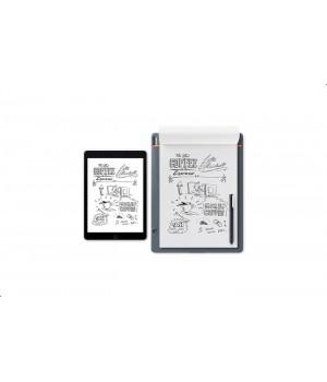 Графический планшет Wacom Bamboo Slate Large CDS-810S