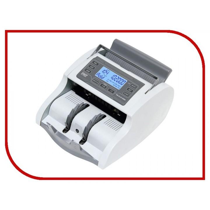 Счетчик Pro Intellect Technology Proint PRO 40 UMI LCD