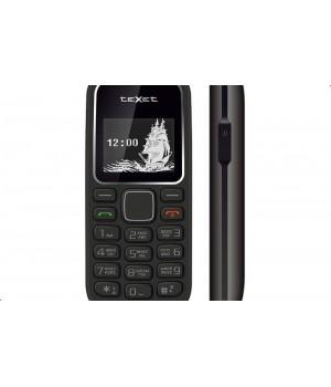 Сотовый телефон teXet TM-121