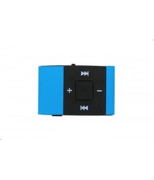 Плеер Krutoff 46019 Blue