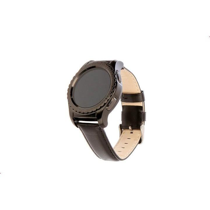Умные часы KingWear KW28 Black