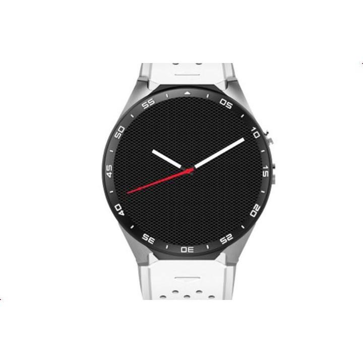 Умные часы KingWear KW88 White