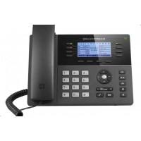 VoIP оборудование Grandstream GXP1782