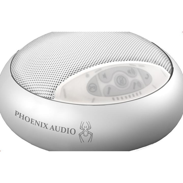 VoIP оборудование Phoenix Audio Spider MT503-W