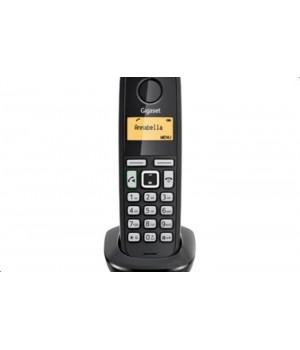 Радиотелефон Gigaset A220HSB (доп. трубка)
