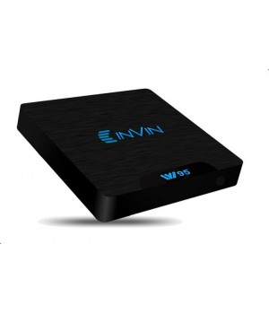 Медиаплеер Invin W95 1Gb 8Gb