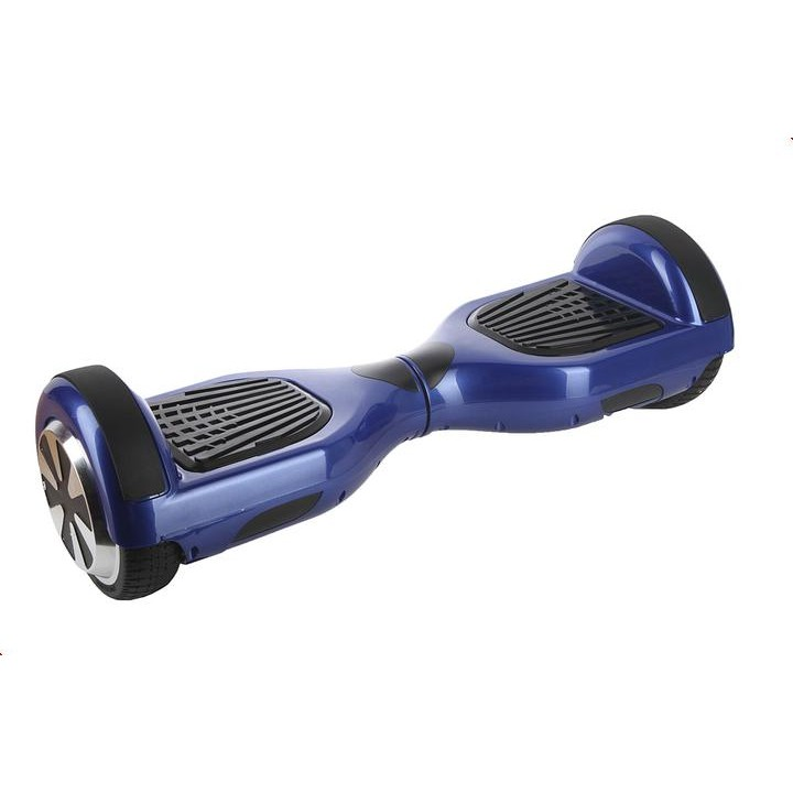 Гироскутер MotionPro I-Board Basic M-PRO 7Bl Blue