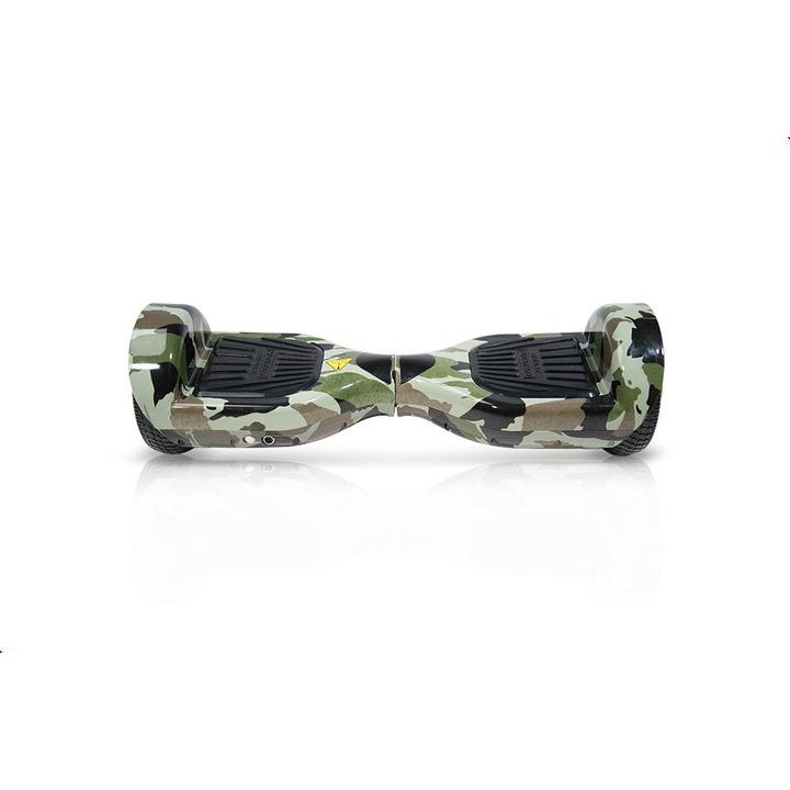 Гироскутер Volteco Smart Avatar Pro Camouflage