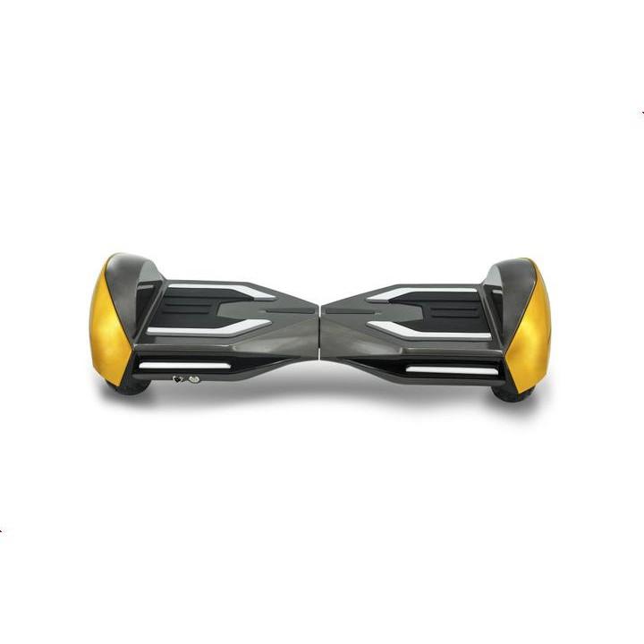 Гироскутер IU Smart X1 Gray