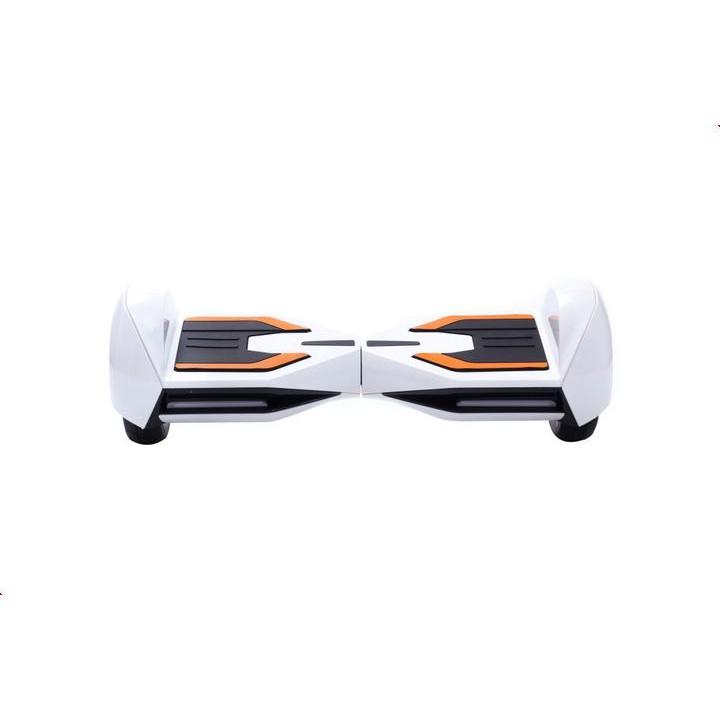 Гироскутер IU Smart X1 White