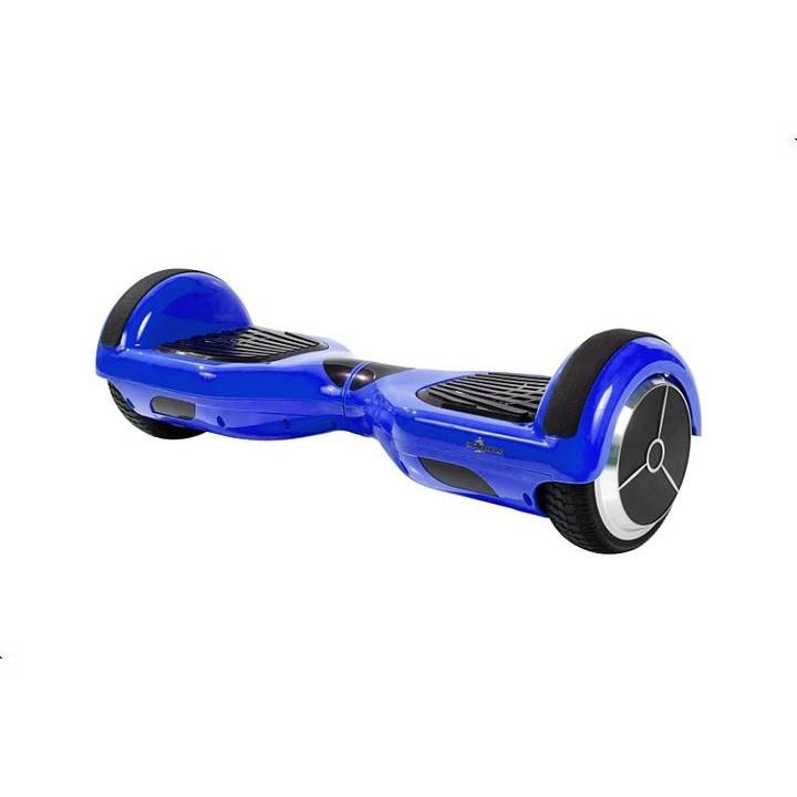Гироскутер CarWalk Classic Blue