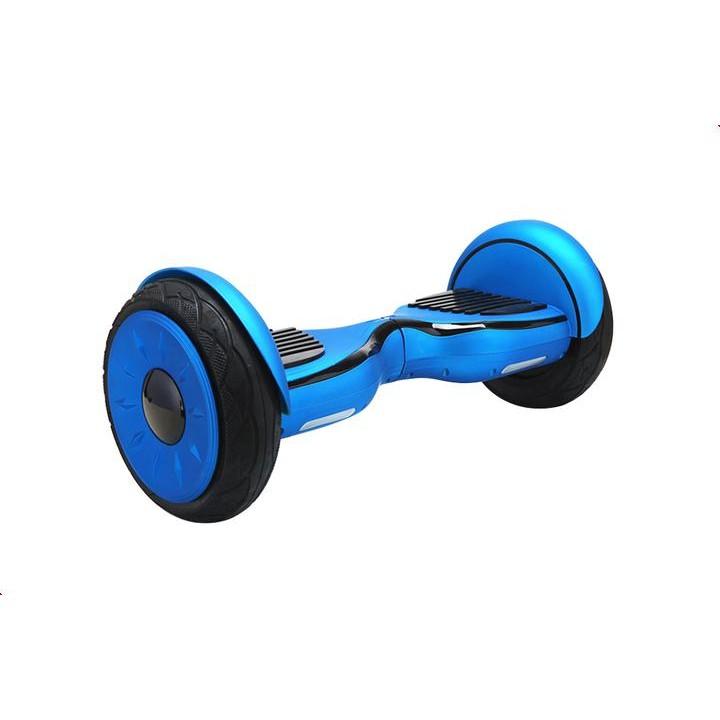 Гироскутер MotionPro UERA-ESU002-1 Blue