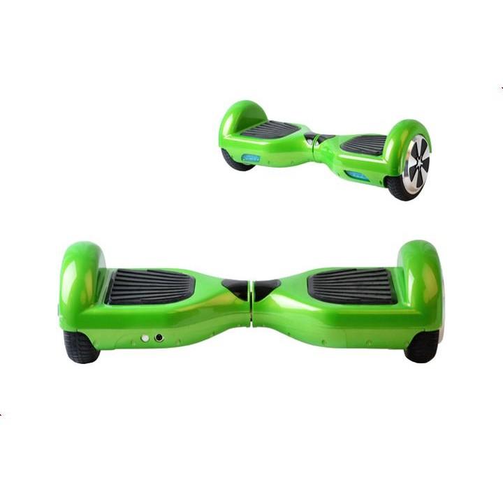Гироскутер MotionPro UERA-ESU010 Green