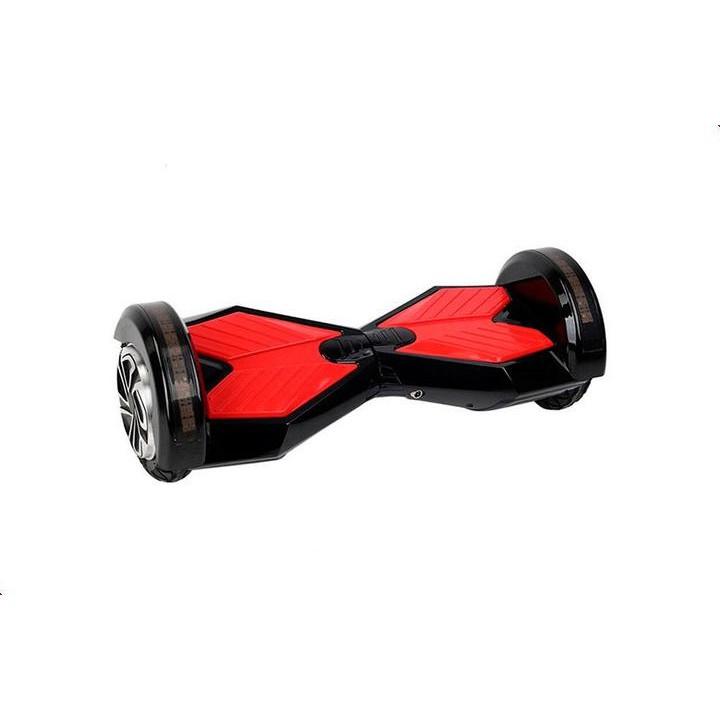 Гироскутер Vip Toys E15 Black