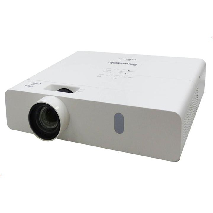Проектор Panasonic PT-VW345N