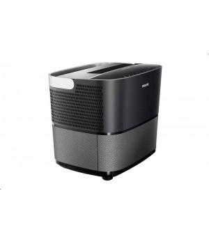Проектор Philips HDP2510