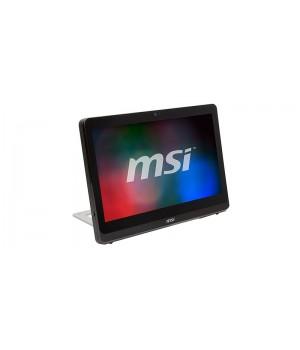 "Моноблок MSI Pro 16 Flex-025RU 15,6"" Multi-Touch GL Black 9S6-A62311-025"