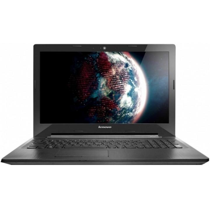 Ноутбук Lenovo IdeaPad 300-15IBR (80M3003FRK) Black