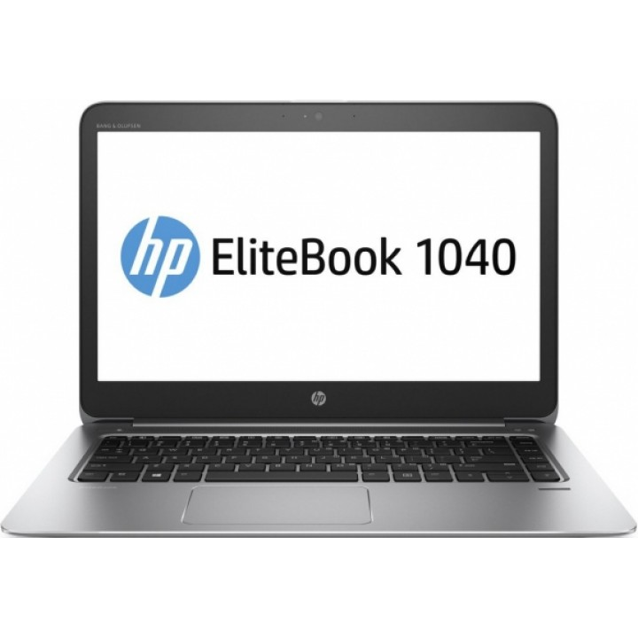 Ультрабук HP EliteBook 1040 G3 (V1A71EA)