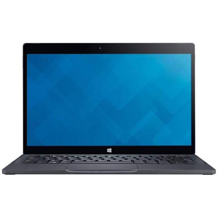 Ультрабук Dell XPS 12 (9250-9525) Black