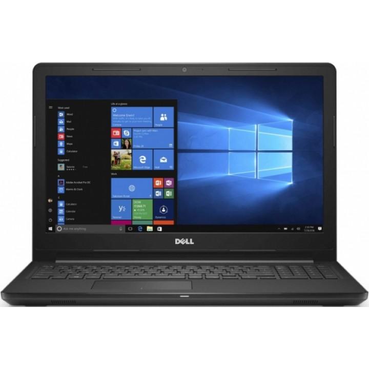 Ноутбук Dell Inspiron 3567 (3567-1069)