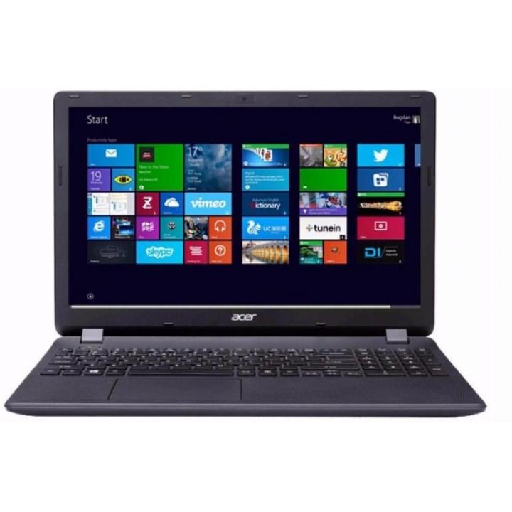 Ноутбук Acer Extensa EX2519-C5MB (NX.EFAER.056) Black