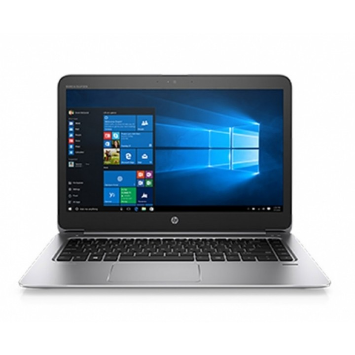 Ультрабук HP EliteBook 1040 G3 (Y8Q96EA)