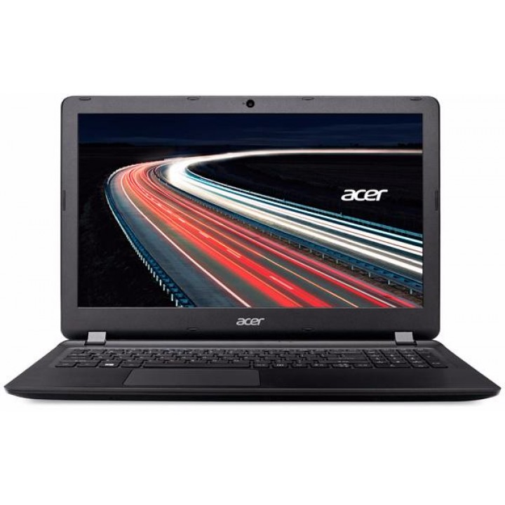 Ноутбук Acer Extensa EX2540-55BU (NX.EFHER.014) Black