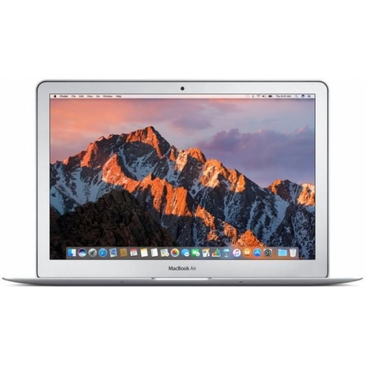 "Ноутбук Apple MacBook Air 13"" MQD32RU/A"