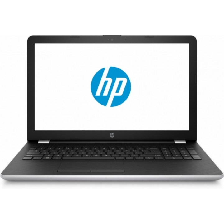 Ноутбук HP 15-bs038ur (1VH38EA) White