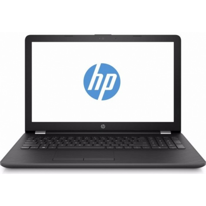 Ноутбук HP 15-bs049ur (1VH48EA) Black